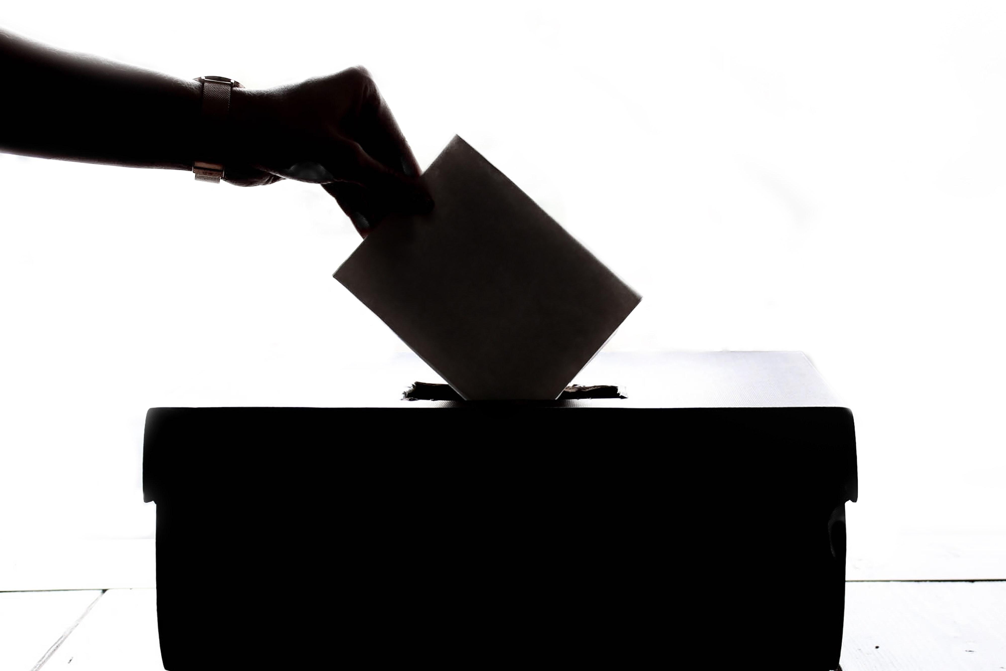 Gedanken zur Bürgermeisterwahl am 29. September 2019