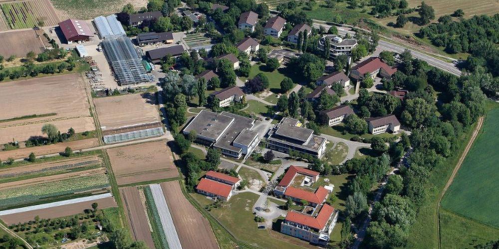 Vortrag Tilman Gocht: Das Mietshäuser Syndikat – Alternatives Wohnen auf der Hangweide