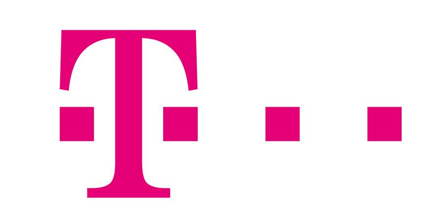 Mobilfunk der Telekom gestört - Fordern Sie Ihr Geld zurück!
